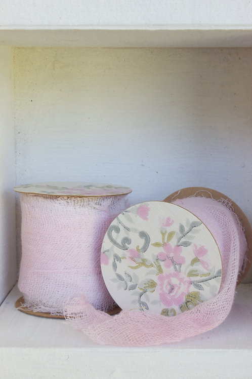 Beetroot ( pink )