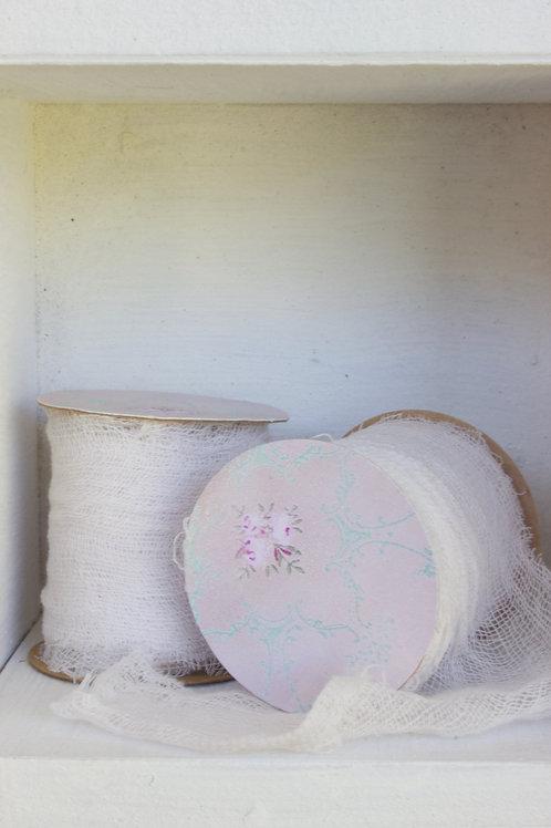 Hibiscus ( pink light )
