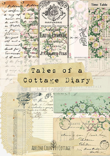Tales of a Cottage Diary Cover.jpg