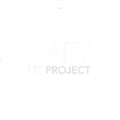 CaryFitProject_Large_WHITE.png