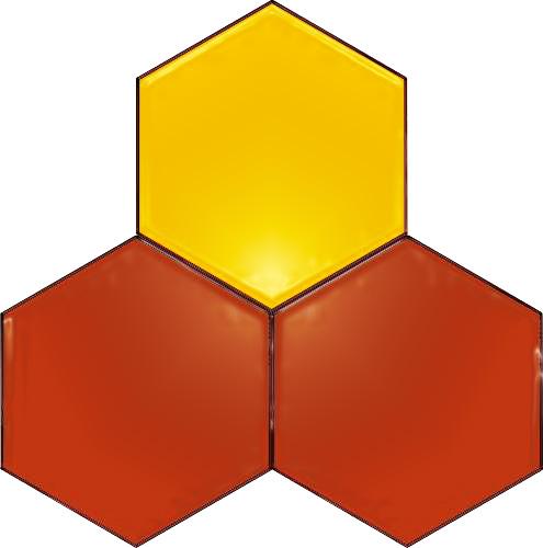 Шестигранник1.jpg