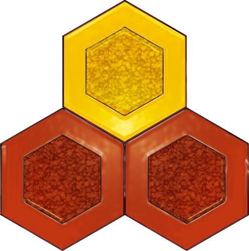 Шестигранник2.jpg