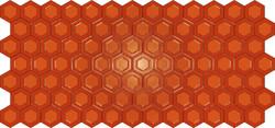 Шестигранник5.jpg