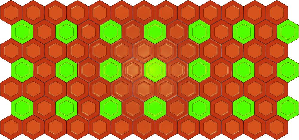 Шестигранник6.jpg