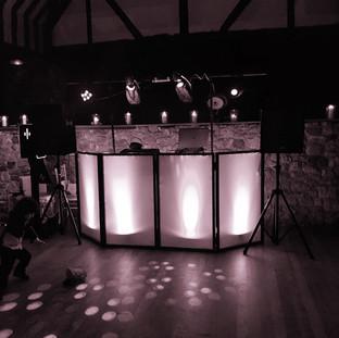 DJ-DISCO-KARAOKE-ISLE-OF-WIGHT