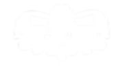 Logo_LeapOfFaith1_edited.png