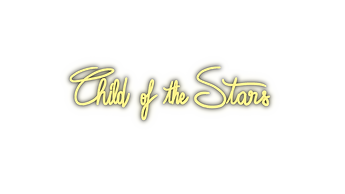 Child of the Stars - Alba