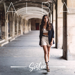 Sister - Alba