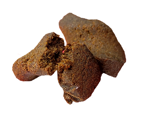 critical hash.png