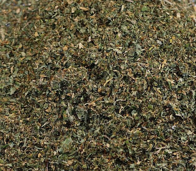 Gruis (indica/sativa mix)