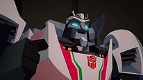 thumbnail transformers wheeljack.jpg