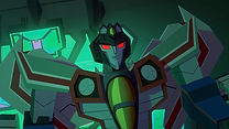 thumbnail transformers starscream.jpg
