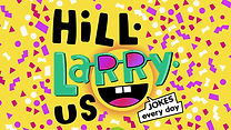thumbnail pinna hill larry us.jpg