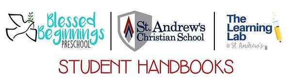 Handbook Pg Logo.jpg