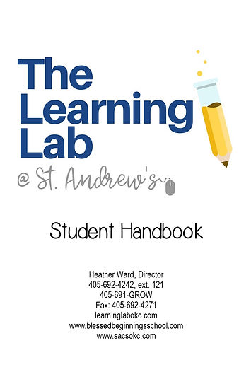 TLL Handbook.jpg