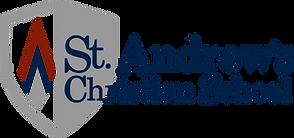 St. Andrew's Christian School