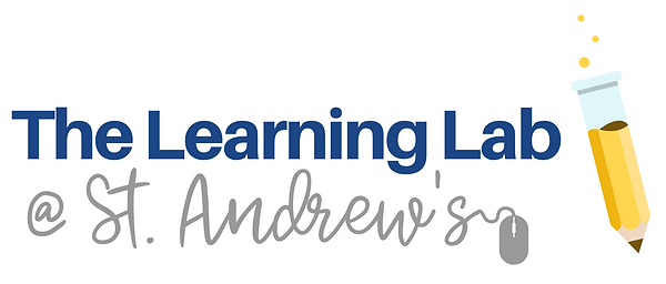 Learing Lab_long logo.png
