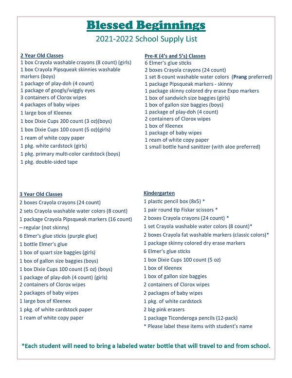 BBP Supplies 21-22.jpg