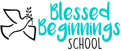 ~1528249474~BBS Logo PNG.png