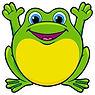 Leap Frog.jpg
