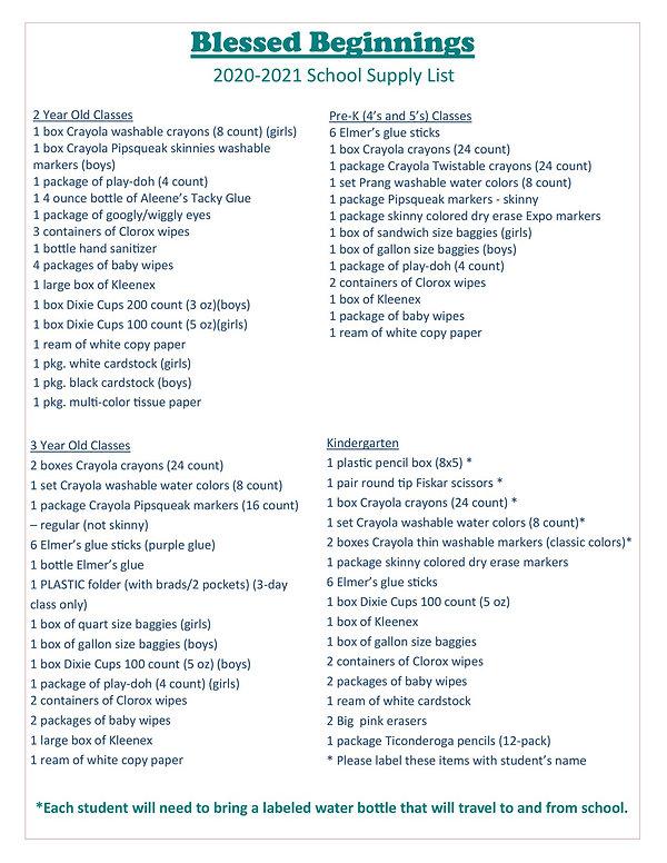 BBP Supplies 20-21 EDITED.jpg