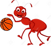 PE Ant.png