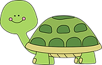 Tiny Turtles.png