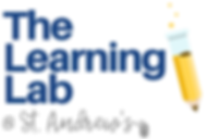 Learing Lab Logo_cropped.png