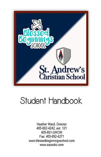 BBP Handbook.jpg