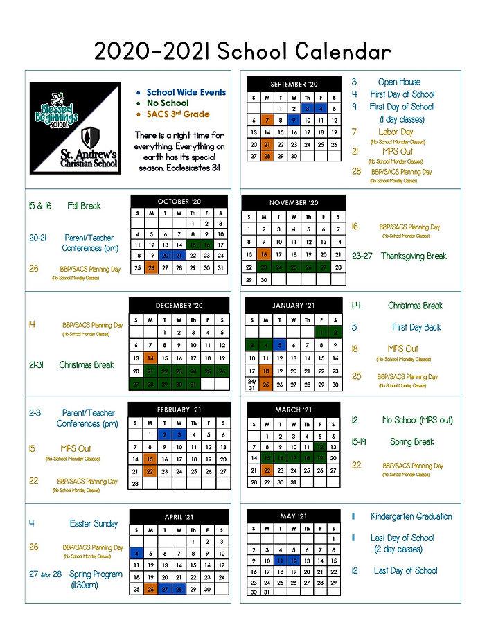 2020-2021 school calendar 07-31.jpg