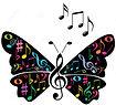 music butterfly.jpg