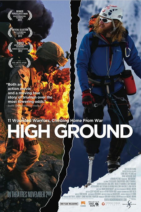 HighGroundPoster_edited.jpg