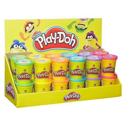 Play-Doh Single Pots