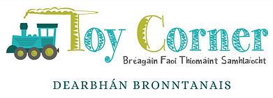 IRISH - Toy Corner_€25 Voucher.png