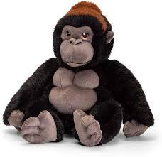 KeelEco Gorilla 20cm