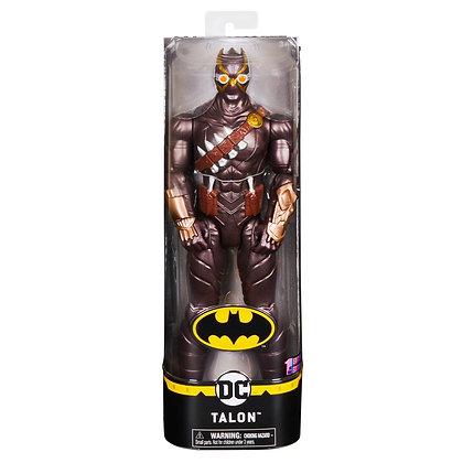 """Batman DC 12"""" Figure - Talon"""