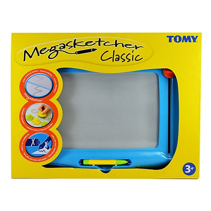 TOMY Megasketcher Classic