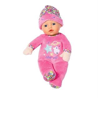 Baby Born Sleepy for Babies 30cm