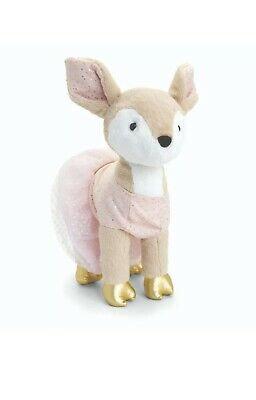 Keel Confetti Llama Brown