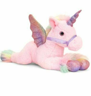 Keel Purple Pegasus 70cm