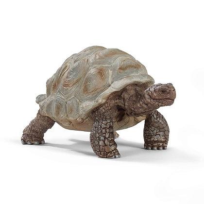 Schleich Giant Tortoise - 14824