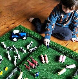 Farm-Toys.jpg