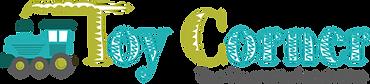 Toy Corner_Logo.png