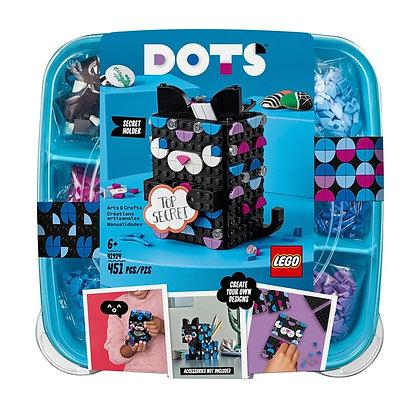 DOTS - Secret Holder - 41926