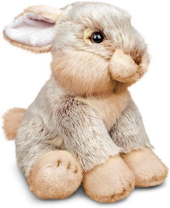 Animigos European Rabbit