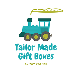 Tailor Made Gift Boxes.png