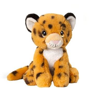 KeelEco Cheetah 18cm