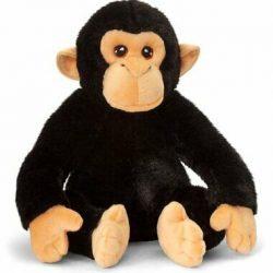 KeelEco Chimp 18cm