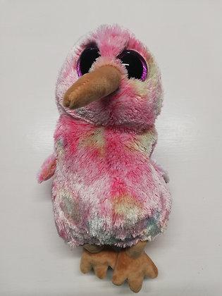 Kiwi - Kiwi Bird