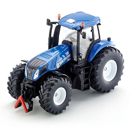 Siku New Holland T8.390 Tractor 1:32 Scale